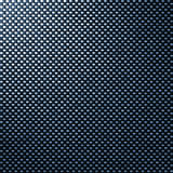 De textuur van de de vezelvezel van de koolstof Royalty-vrije Stock Foto