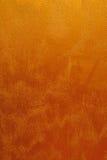 De Textuur van de Decoratie van het behang Stock Foto's