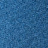 De textuur van de doek stock fotografie