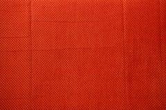 De textuur van de doek Royalty-vrije Stock Foto's