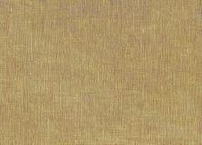 De textuur van de doek Royalty-vrije Stock Foto