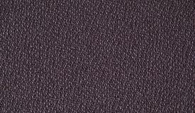 De textuur van de doek. Stock Afbeeldingen
