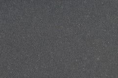De textuur van de doek. Royalty-vrije Stock Foto