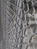 De textuur van de draadmuur Stock Afbeeldingen