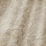 De textuur van de gipspleister stock foto's