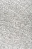 De textuur van de glasvezel Stock Foto