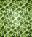 De achtergrond van de textuur vector illustratie