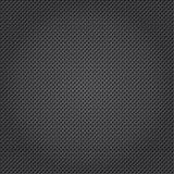 De textuur van de grill Stock Afbeeldingen