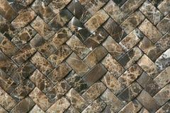 De textuur van de Grungesteen Royalty-vrije Stock Fotografie