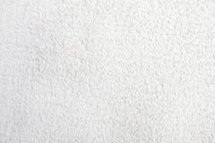 De textuur van de handdoek Royalty-vrije Stock Foto's