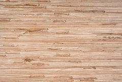 De textuur van de het grasdoek van het behang Royalty-vrije Stock Afbeeldingen
