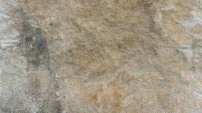 De Textuur van de het Kalksteensteen van Pinczowdebnik Royalty-vrije Stock Afbeeldingen