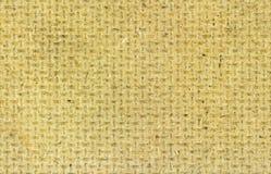 De textuur van de houtvezelplaat stock foto's