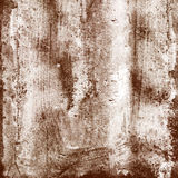 De textuur van de huid Royalty-vrije Stock Afbeeldingen