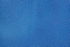 De textuur van de huid Royalty-vrije Stock Foto