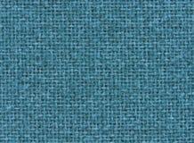 De textuur van de jute Stock Afbeeldingen