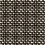 De textuur van de koolstof Royalty-vrije Stock Afbeelding