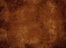 De textuur van de kuiper royalty-vrije illustratie
