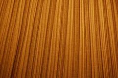 De Textuur van de lijn Stock Afbeeldingen