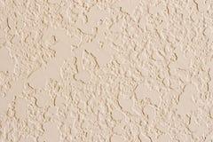 De textuur van de muur Stock Foto's
