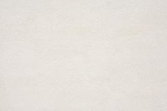 De Textuur van de muur Stock Afbeelding
