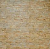 De textuur van de muur Royalty-vrije Stock Fotografie