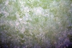 De textuur van de muur. samenvatting backgroud royalty-vrije stock afbeelding