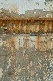 De Textuur van de Muur van Grunge Royalty-vrije Stock Foto's