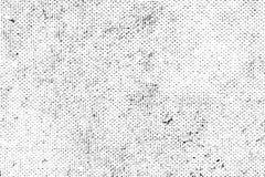 De Textuur van de noodbekleding royalty-vrije illustratie