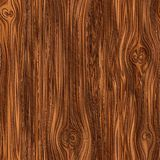 De textuur van de pijnboom Royalty-vrije Stock Afbeelding