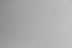 De textuur van de piramide Stock Afbeeldingen