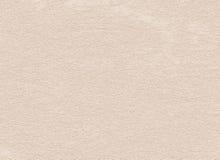 De textuur van de pleisterhulp van een droge muur stock foto
