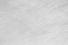 De textuur van de potloodgekrabbel Stock Foto's