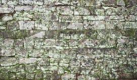 De textuur van de rots royalty-vrije stock foto