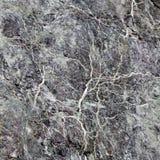 De textuur van de rots Stock Afbeelding