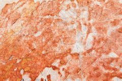 De textuur van de rots voor achtergrondontwerp Stock Afbeelding