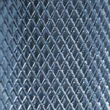 De textuur van de ruit Royalty-vrije Stock Foto