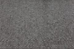De textuur van de schaal Royalty-vrije Stock Fotografie