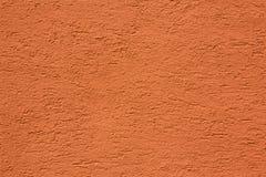 de textuur van de seamleesgipspleister Stock Fotografie
