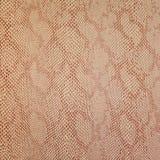 De textuur van de slanghuid stock afbeeldingen