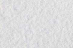 De textuur van de sneeuw Royalty-vrije Stock Foto