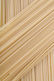 De Textuur van de spaghetti Stock Foto's
