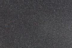 De textuur van de spons Royalty-vrije Stock Afbeeldingen