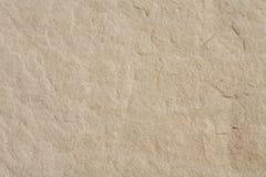 De textuur van de steen Stock Afbeeldingen