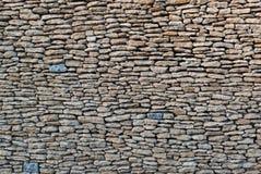 De textuur van de steen Royalty-vrije Stock Foto