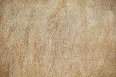De textuur van de steen. stock fotografie