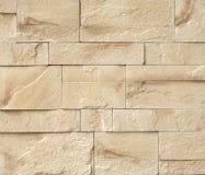 De textuur van de steen Stock Fotografie