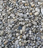 De textuur van de steen Royalty-vrije Stock Foto's