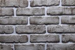 De textuur van de steen grijze muur natuurlijke kleur als achtergrond Royalty-vrije Stock Fotografie