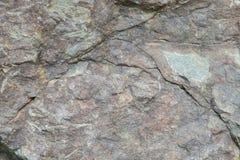 De textuur van de steen Voor ontwerp met exemplaarruimte voor tekst of beeld Stock Afbeelding
